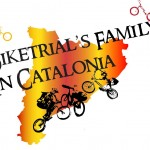 2012-12-02  Biketrial's Family in Catalonia  Chapter 1  Visionproductions