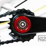 Try All Splined Crankset 2013 (10)