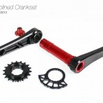 Try All Splined Crankset 2013 (5)