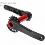 Try All Splined Crankset 2013 (6)