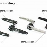 Try All Splined Crankset 2013 (7)