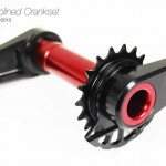 Try All Splined Crankset 2013 (8)