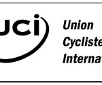 union-cycliste-internationale