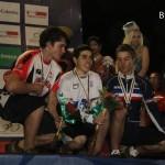 Championnat du Monde Pietermaritzburg: La finale Junior 20 ByNini
