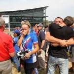Championnat du Monde Pietermaritzburg: Finale Femme Bynini