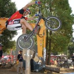 championnat_monde_uci_trial_qualification_elite_20_bynini_pietermaritzburg (40)