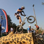 championnat_monde_uci_trial_qualification_elite_20_bynini_pietermaritzburg (52)