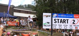 Trials UCI WOrld Cup Pra Loup by Migoo TV
