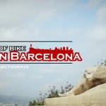 2013-09-21-Art-of-Bike-in-Barcelona