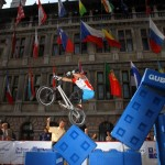 Coupe du Monde Anvers 2013 qualification 20 pouces by kcphoto kevin chastel (38)