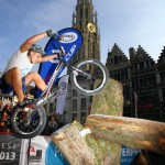Coupe du Monde Anvers 2013 qualification 20 pouces by kcphoto kevin chastel (65)