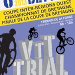 CIRO VTT Trial: le 8 septembre à Betton