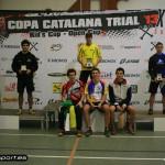 2013-11-18 Joan Figueras se adjudica la Copa Catalana