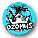logo-ozonysteam-2014