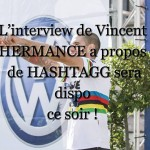 riders sans selles interview vincent hermance