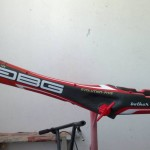 2014-01-18 JBG Bikes Evolution Five 15
