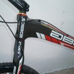 2014-01-18 JBG Bikes Evolution Five 17