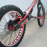 2014-01-18 JBG Bikes Evolution Five 19