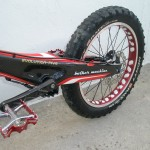 2014-01-18 JBG Bikes Evolution Five 20
