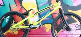 Test Inpulse Blast 24″ Street