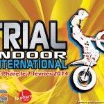 trial indoor de chambery le phare 2014
