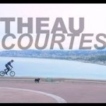 Vídeo: Théau Courtès & his Dog (Slowmotion)