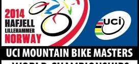 uci trial world 2014