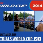 uci trial world cup 2014