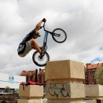 benito ros trials riders