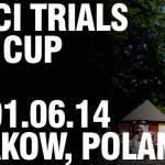 LIVE – Superfinal – 2014 UCI Trials World Cup – Krakow (POL)