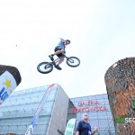 Vidéo: UCI 2014 Trials WC Krakow Super Final Men 26 et 20