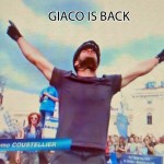 Coupe du Monde Cracovie: GIACO IS BACK !!!