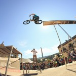 Freestyl Air and Friends 2 (5)