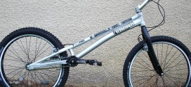 Kabra F24