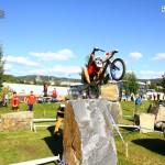 Championnat du Monde Lillehammer: L'intense finale Junior 20 en images