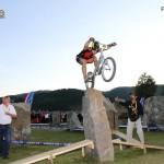 Championnat du Monde Lillehammer: Très haut niveau lors de la finale Elite 20