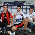 Championnat du Monde Lillehammer: Vidéo officielle de l'UCI