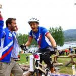 Championnat du Monde Lillehammer: Photos de la course Féminine