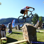 Championnat du Monde Lillehammer: Coustellier, Mustieles, Hermance, Belaey, Fontenoy, Hegedus, Herrmann et Coustellier en finale pour le titre