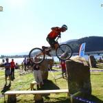 Championnat du Monde Lillehammer: Rendez-vous sur Facebook