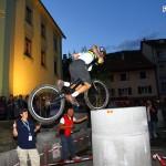Ranking UCI Trial après Moutier: Janickova, Mustieles et Coustellier numéro 1