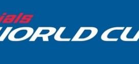 Communiqué FFC pour la Coupe du Monde de Moutiers (Suisse)