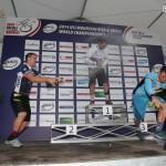 Championnat du Monde Lillehammer: Suspens, Emotions, Difficultés, ça c'est une Super Finale 26 !