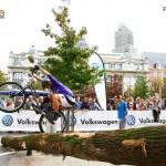 Coupe du Monde Anvers: La finale Femme en images