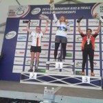 Championnat du Monde Lillehammer: Janickova championne devant Riechenbach et Abant