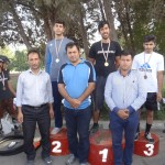Iran's National Championship  (54)