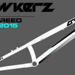 Crewkerz Freed 2015 will be available in January