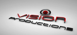 #filmography2014    Visionproductions
