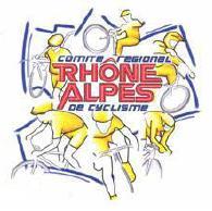 Calendrier Rhône Alpes 2015: un championnat et 9 Coupes au programme!