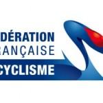 La Coupe de France tras las huellas de la UCI! Revolución